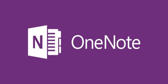 OneNote 2016 stirbt nicht